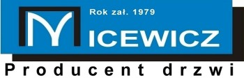 Nicewicz - Zakład Stolarski