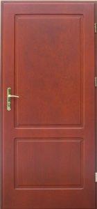 Drzwi wewnętrzne W07