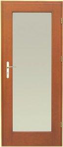 Drzwi wewnętrzne W14