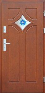 drzwi-zewnetrzne-pojedyncze-typ-p-12s